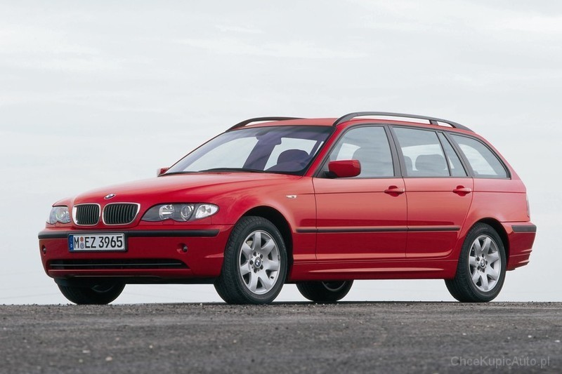 1998 bmw 330d e46 related infomation specifications. Black Bedroom Furniture Sets. Home Design Ideas